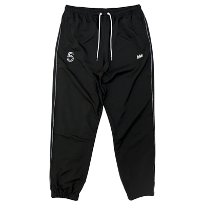 5 blhlc ANYWHERE Pants (black)